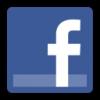 Social Media Icons_1
