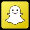 Social Media Icons_2