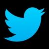Social Media Icons_3