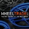 WheelTrade.com_1