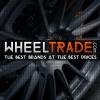 WheelTrade.com_2