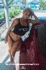 Allysa Reyes for ShockerRacing_8