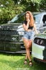American Muscle 2017 with Bex Russ and Bianca Owens_1