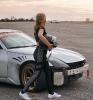 Angie Moltzan Drift Shoot_7