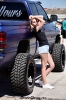 Angie Moltzan for ShockerRacing Girls_10