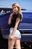 Angie Moltzan for ShockerRacing Girls_6