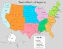 Shelby America Regions_1