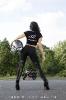 Bex Russ KTM Duke Shoot 2019_1