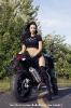 Bex Russ KTM Duke Shoot 2019_7