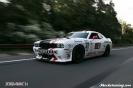 Bex Russ with Trakit Motorsports_2