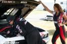 Bex Russ with Trakit Motorsports_3