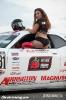 Bex Russ with Trakit Motorsports_5