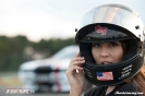 Bex Russ with Trakit Motorsports_6