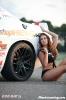 Bex Russ with Trakit Motorsports_7