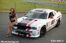 Bex Russ with Trakit Motorsports_8