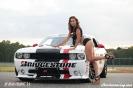 Bex Russ with Trakit Motorsports_9
