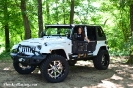 Bex Russ for ShockerRacingGirls with a pair of Jeeps_3