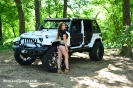 Bex Russ for ShockerRacingGirls with a pair of Jeeps_7