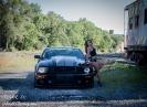 Bianca Owens for ShockerRacingGirls by @D4rk_Hrs_2