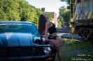 Bianca Owens for ShockerRacingGirls by @D4rk_Hrs_4