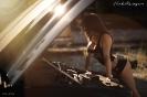 Bianca Owens for ShockerRacingGirls with JD JoyRide TV_3