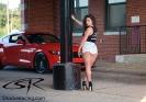 Bianca Owens with JD Joyride TV Video 2_2