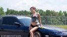 Brandi-Lee Wilson for ShockerRacing Girls_10