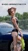 Brandi-Lee Wilson for ShockerRacing Girls_3
