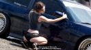 Brandi-Lee Wilson for ShockerRacing Girls_5