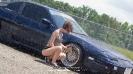 Brandi-Lee Wilson for ShockerRacing Girls_7