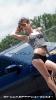 Brandi-Lee Wilson for ShockerRacing Girls_8