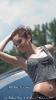 Brandi-Lee Wilson for ShockerRacing Girls_9