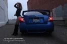 Cassidee Alderman joins the ShockerRacing Girls_2
