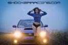 Cassidee Alderman joins the ShockerRacing Girls_4