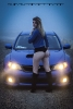 Cassidee Alderman joins the ShockerRacing Girls_6
