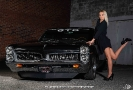 Chelsea McCullough for ShockerRacing Girls_1