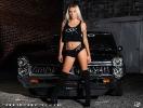 Chelsea McCullough for ShockerRacing Girls_4