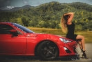 Kasey Hawkins with Forest Byrd's FRS by Chromalusion Photography_10