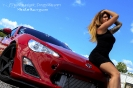Kasey Hawkins with Forest Byrd's FRS by Chromalusion Photography_1