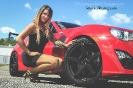 Kasey Hawkins with Forest Byrd's FRS by Chromalusion Photography_3