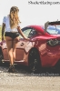 Kasey Hawkins with Forest Byrd's FRS by Chromalusion Photography_4