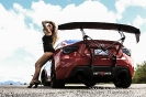 Kasey Hawkins with Forest Byrd's FRS by Chromalusion Photography_5