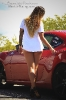 Kasey Hawkins with Forest Byrd's FRS by Chromalusion Photography_8