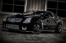 Samantha Lee with the Insubordination CTS-V_5