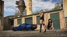 Dan Joy Photography Shoot with ShockerRacingGirls Angela and Chloe_46