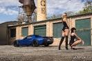 Dan Joy Photography Shoot with ShockerRacingGirls Angela and Chloe_47