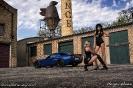 Dan Joy Photography Shoot with ShockerRacingGirls Angela and Chloe_48