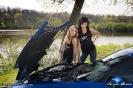 Dan Joy Photography Shoot with ShockerRacingGirls Angela and Chloe_59
