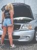 Danielle Alexis for ShockerRacing Girls_8