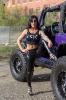 Kristen Carey for ShockerRacing Girls_1